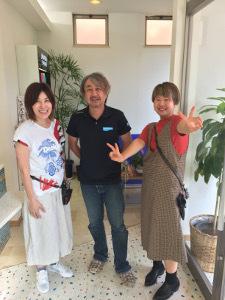 blog_2019_07_28.jpg