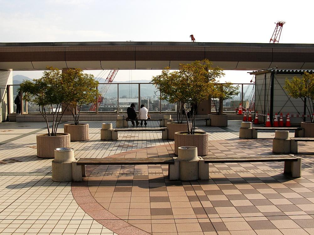 2014-12-25広島:福屋 (3)