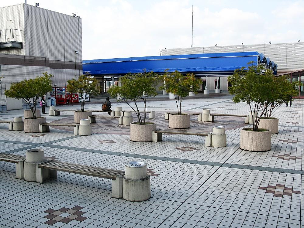 2014-12-25広島:福屋 (5)