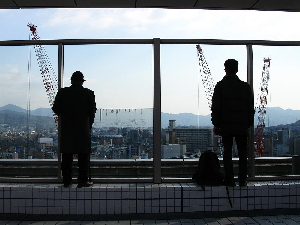 2014-12-25広島:福屋 (6)