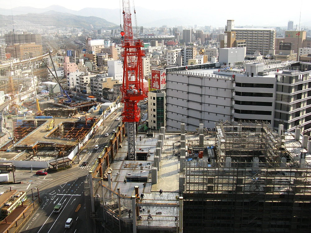 2014-12-25広島:福屋 (7)
