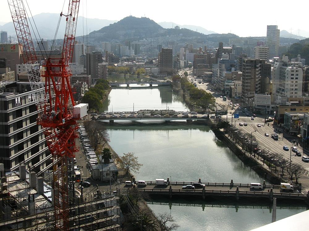 2014-12-25広島:福屋 (8)