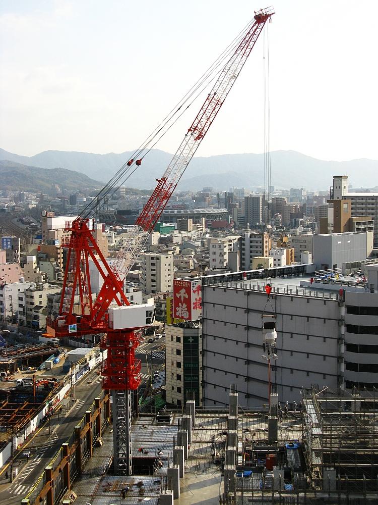 2014-12-25広島:福屋 (9)