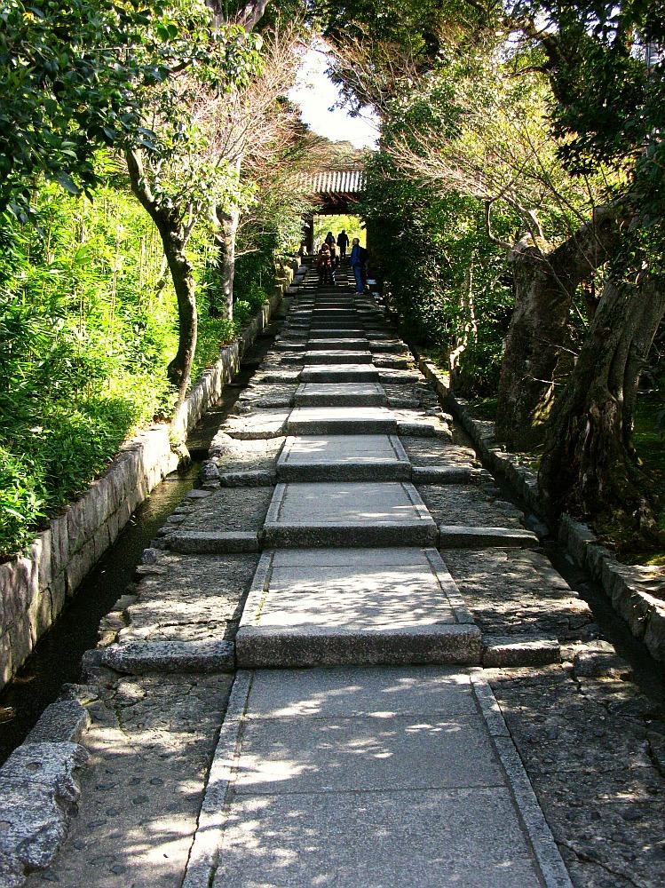 2014_02_07 京都43A台所坂