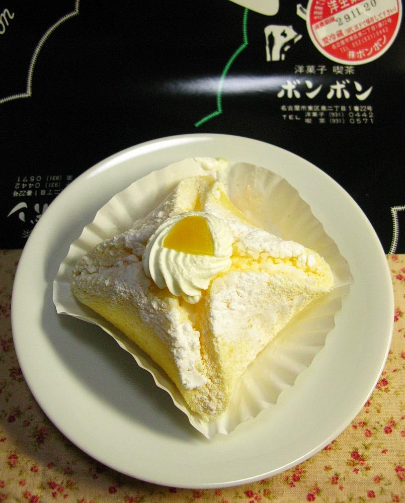 2017_11_20高岳:洋菓子純喫茶 ボンボン 泉本店31