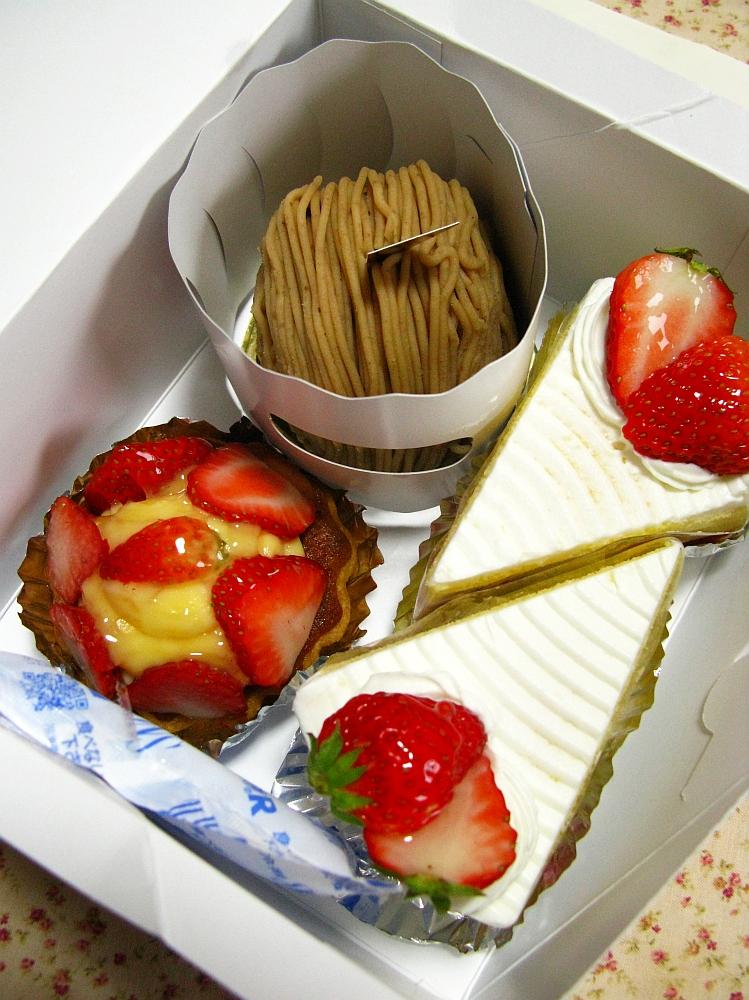 2018_05_13高岳:洋菓子純喫茶 ボンボン 泉本店103
