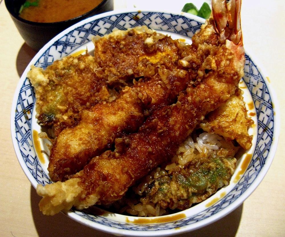 2017_12_28北区清水:天ぷら かき揚げ 光村36