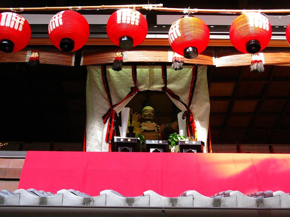 2015_07_15京都:祇園祭 (7)