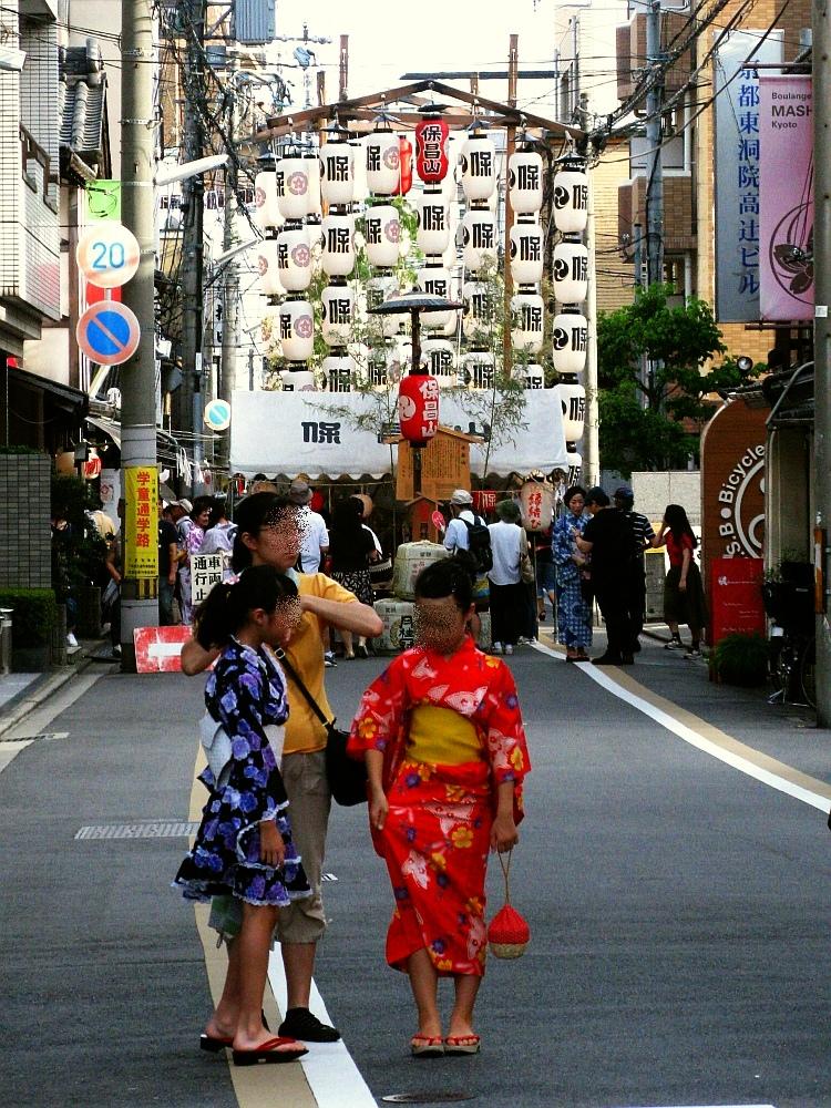 2015_07_15京都:祇園祭 (1)