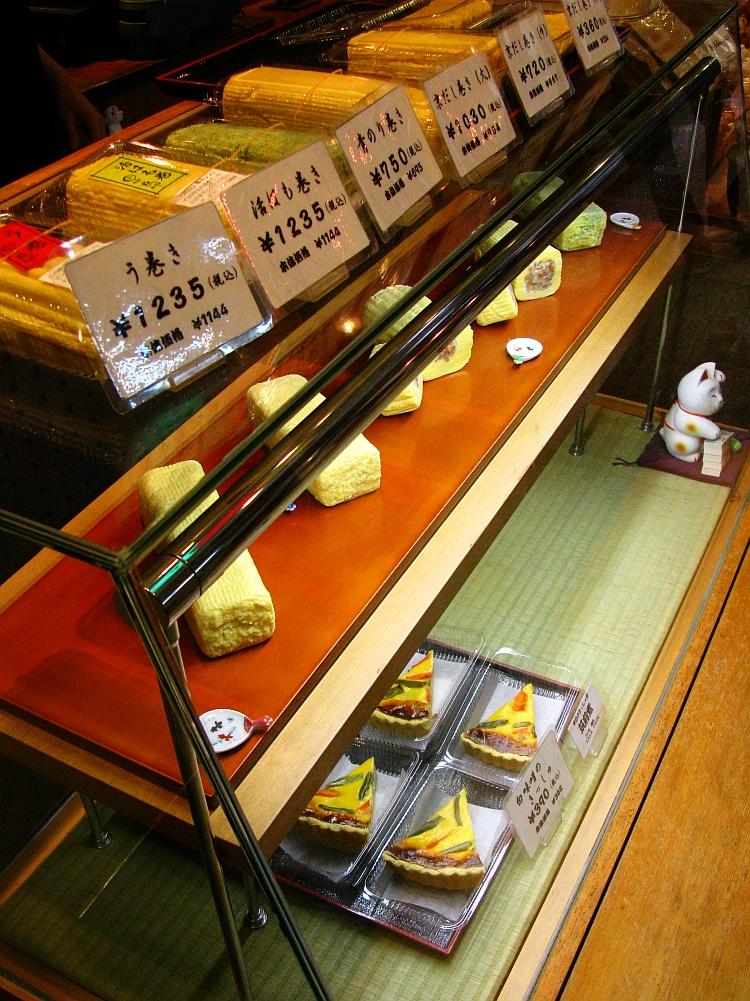 2015_07_15京都:錦市場- (13)