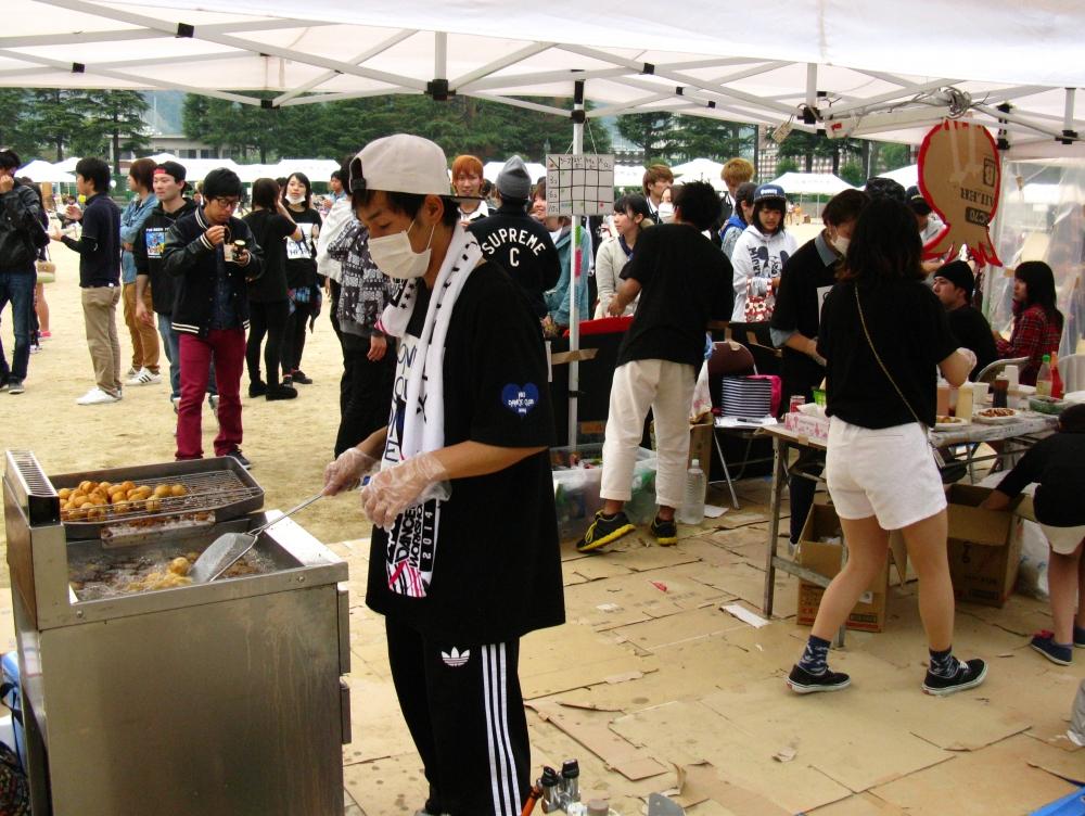 2014_10_26 広:112広島国際大学