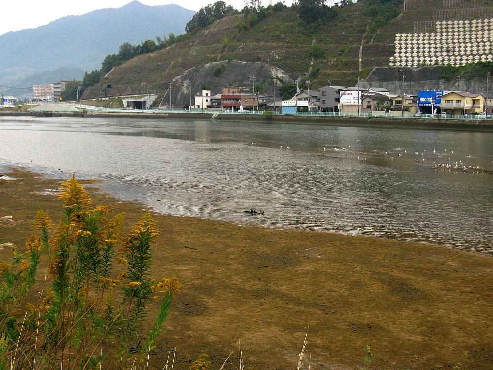 2014_10_26 広:117黒瀬川