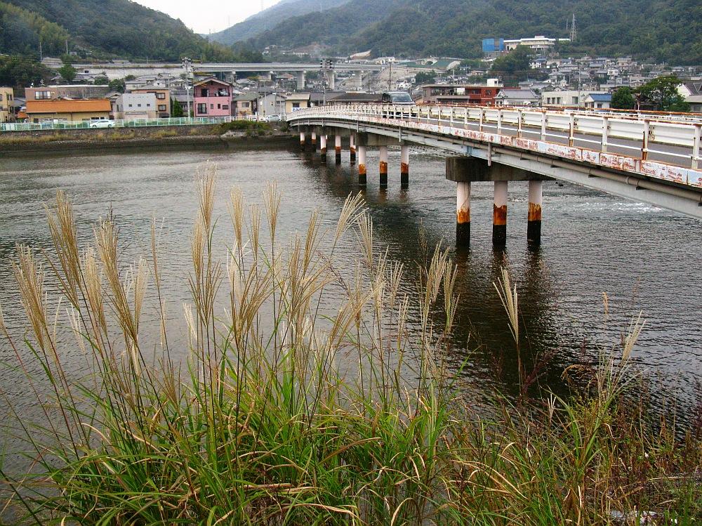 2014_10_26 広:119黒瀬川