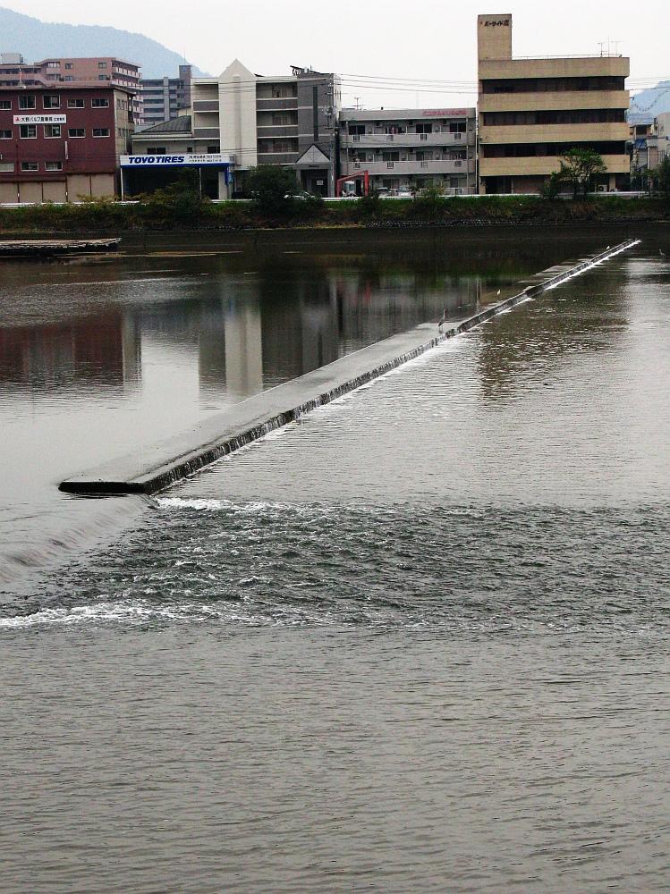 2014_10_26 広:125黒瀬川