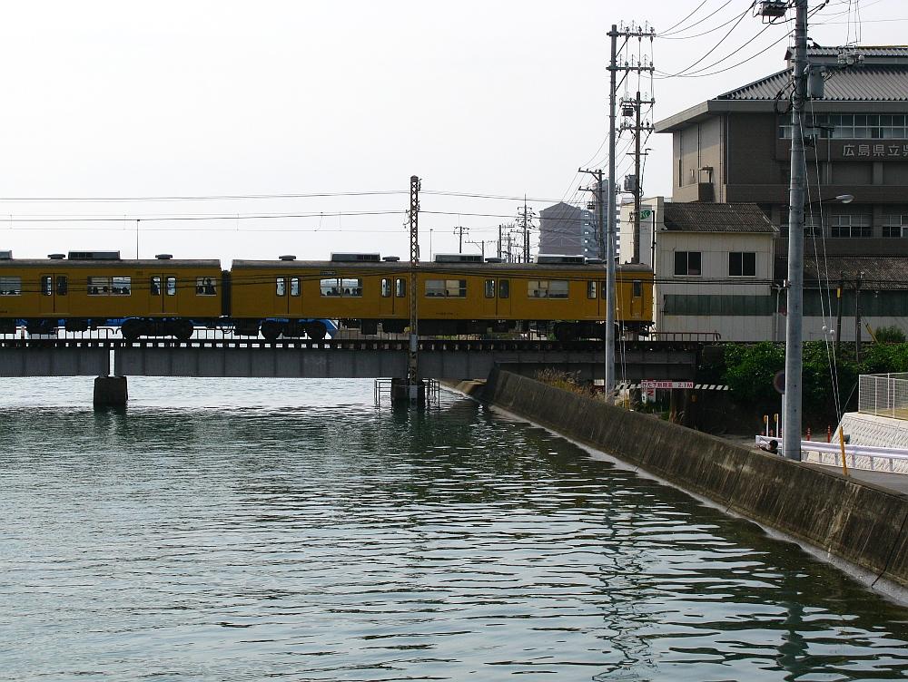 2014_10_26 広:007広大橋