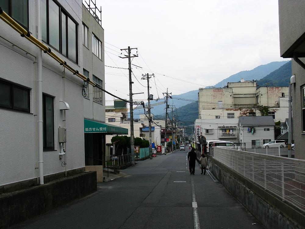 2014_10_26 広:038広高校への道