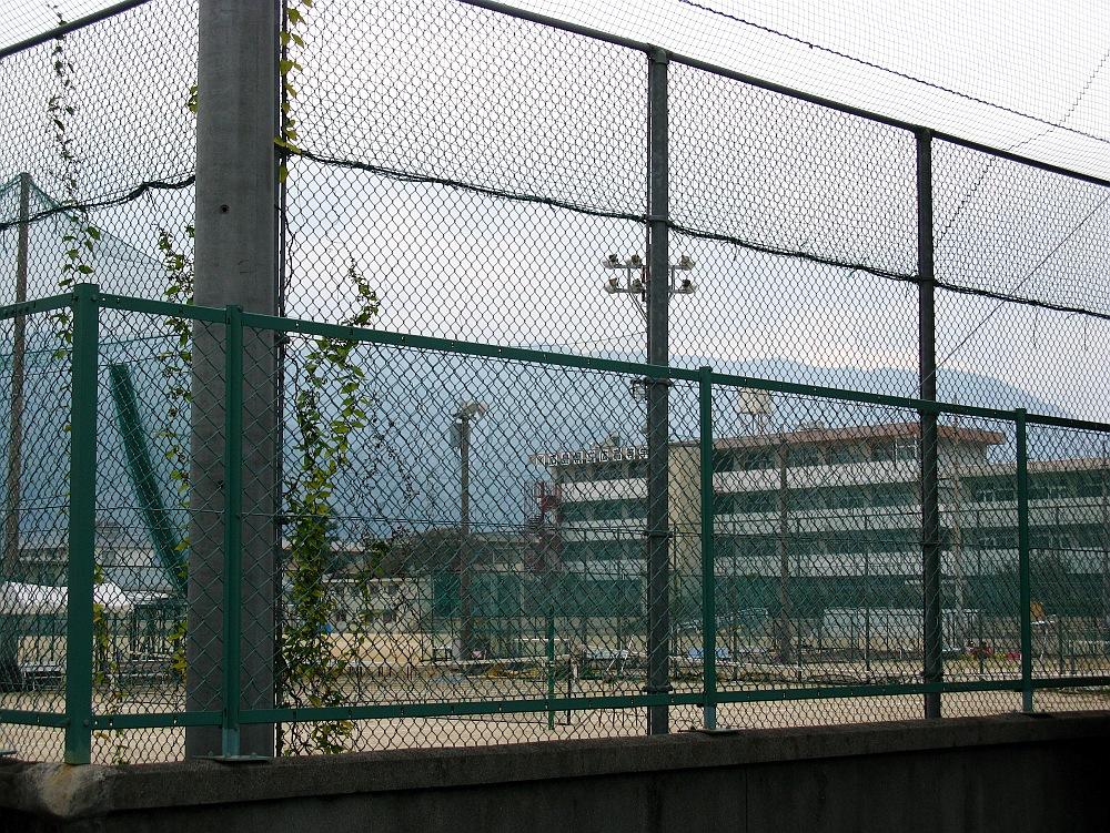 2014_10_26 広:045広高校