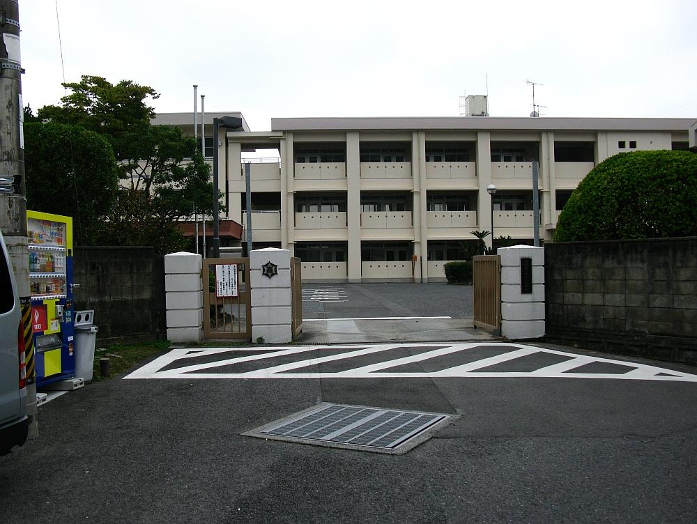 2014_10_26 広:046広高校