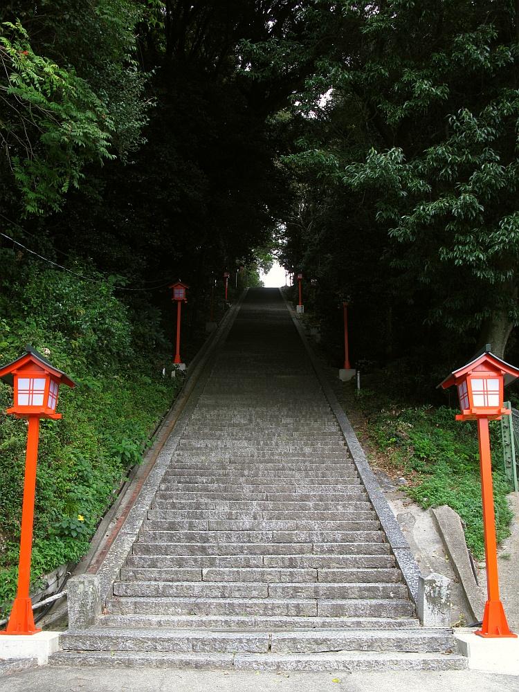 2014_10_26 広:049船津神社