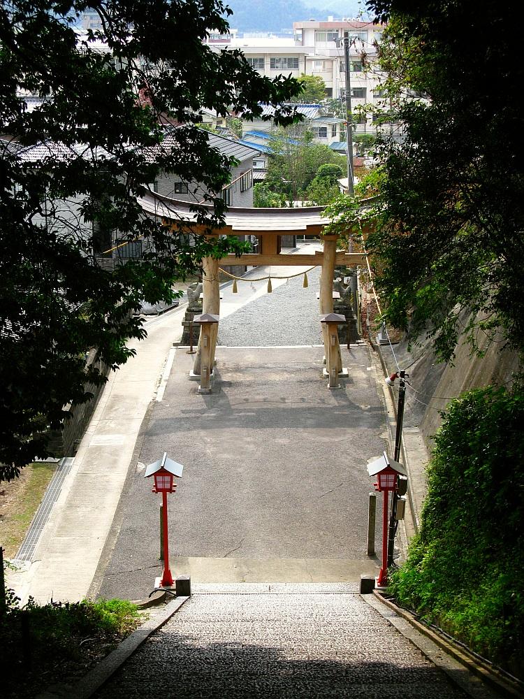 2014_10_26 広:050A船津神社