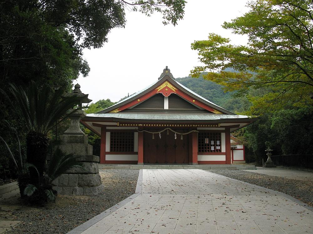 2014_10_26 広:050船津神社