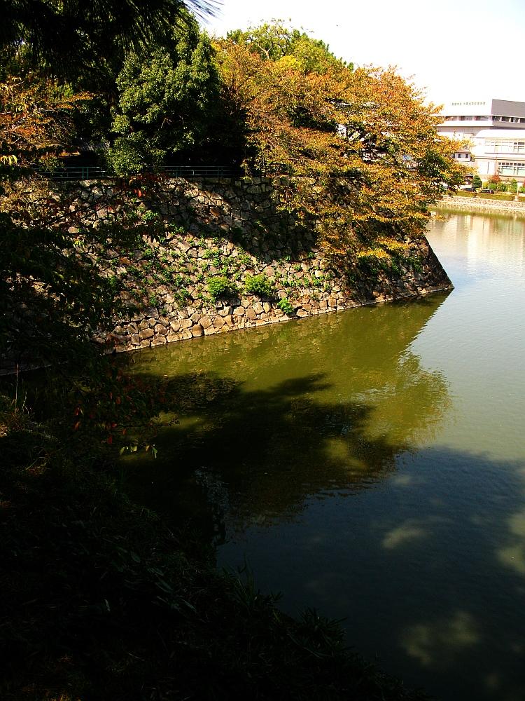 2014_10_19 ■名古屋城:129