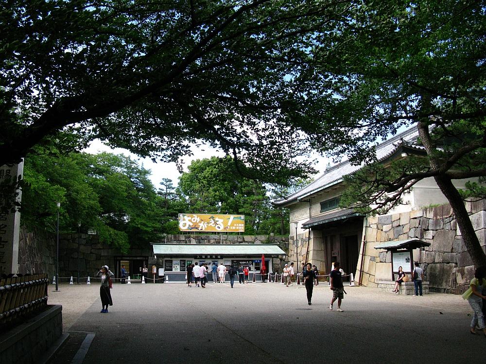 2015_06_28名古屋城 (3)