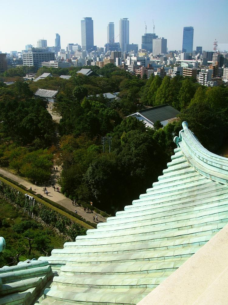 2014_10_19 ■名古屋城:104A