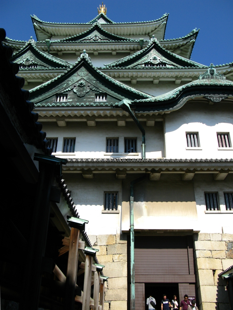 2014_10_19 ■名古屋城:124