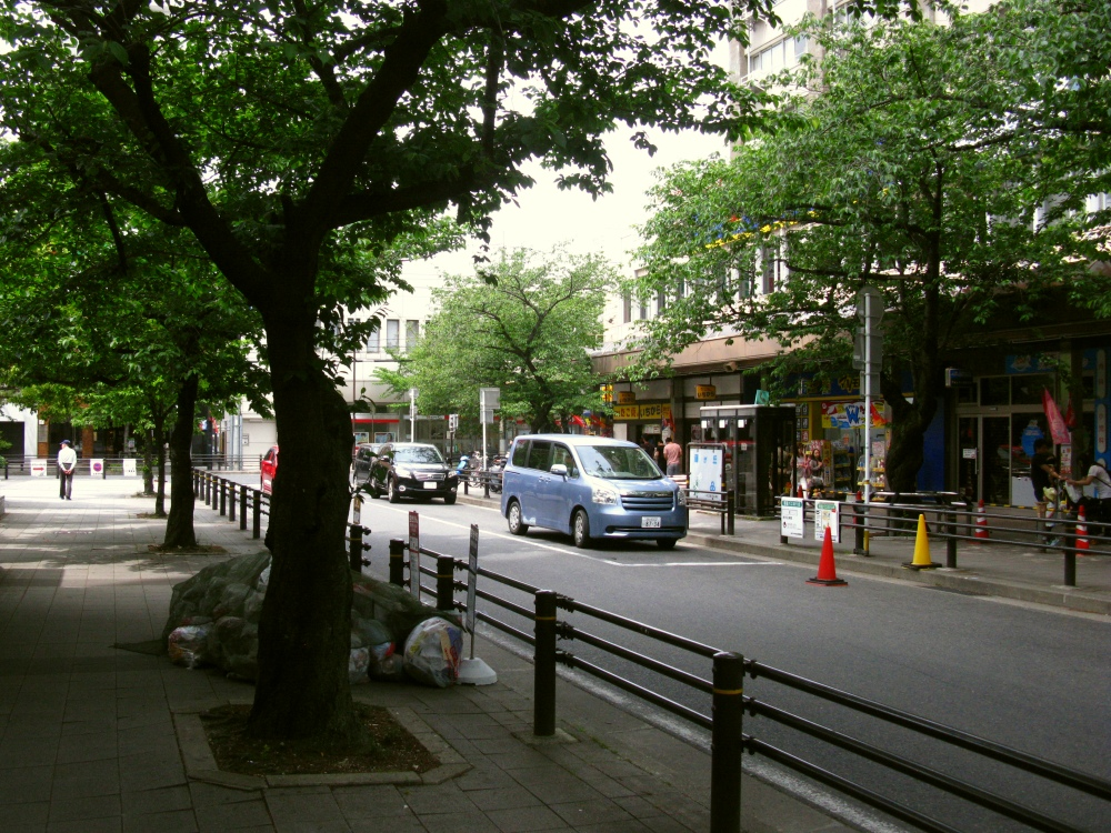 2018_04_30藤が丘effe:成城石井019