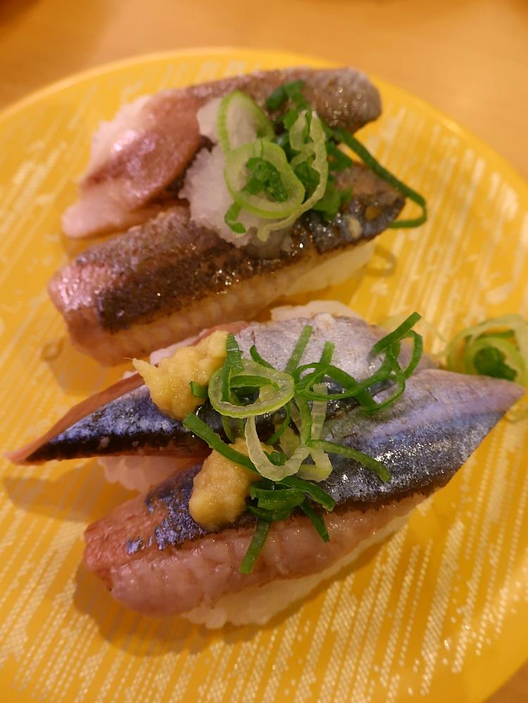 2018_09_17 東区:かっぱ寿司 白壁店19