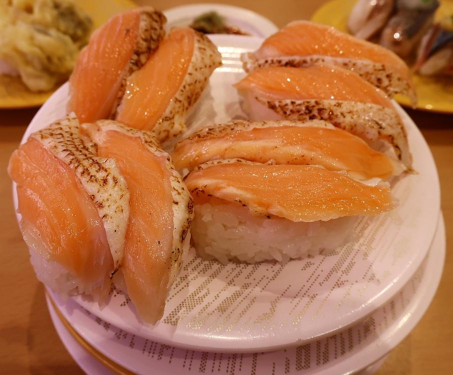 2018_09_17 東区:かっぱ寿司 白壁店21