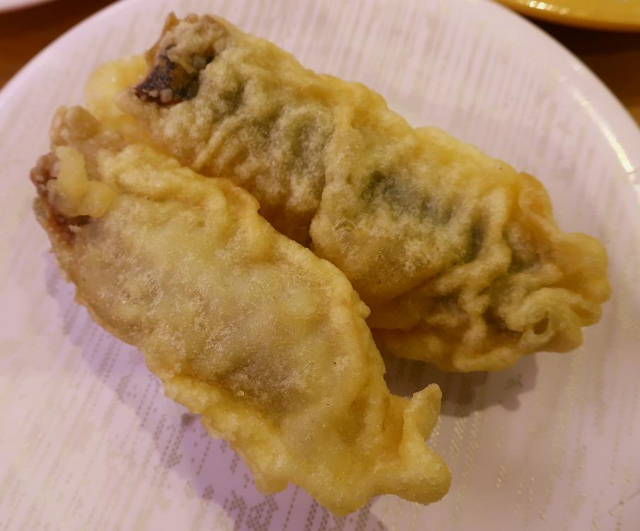 2018_09_17 東区:かっぱ寿司 白壁店28