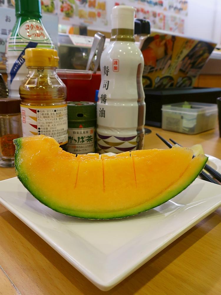 2018_09_17 東区:かっぱ寿司 白壁店35