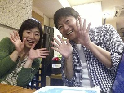 LINE@登録活用方法講座01