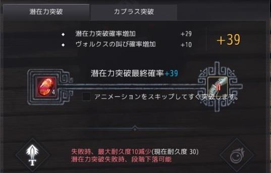 2018-11-15_686968812.jpg