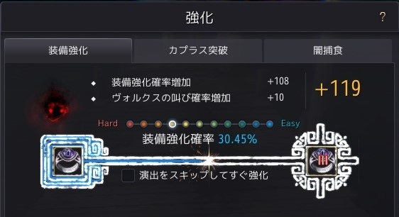 2019-05-19_357583201.jpg