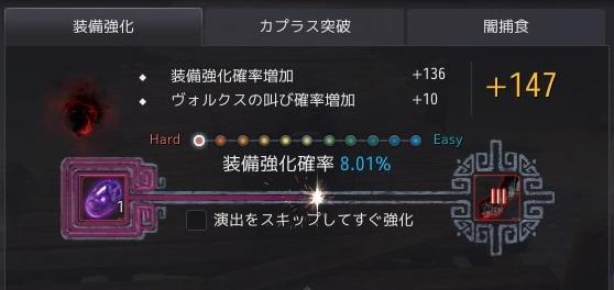 2019-09-19_85660776.jpg