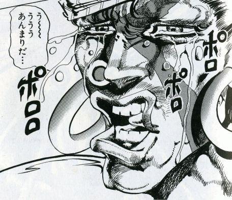 gazou_0422.jpg