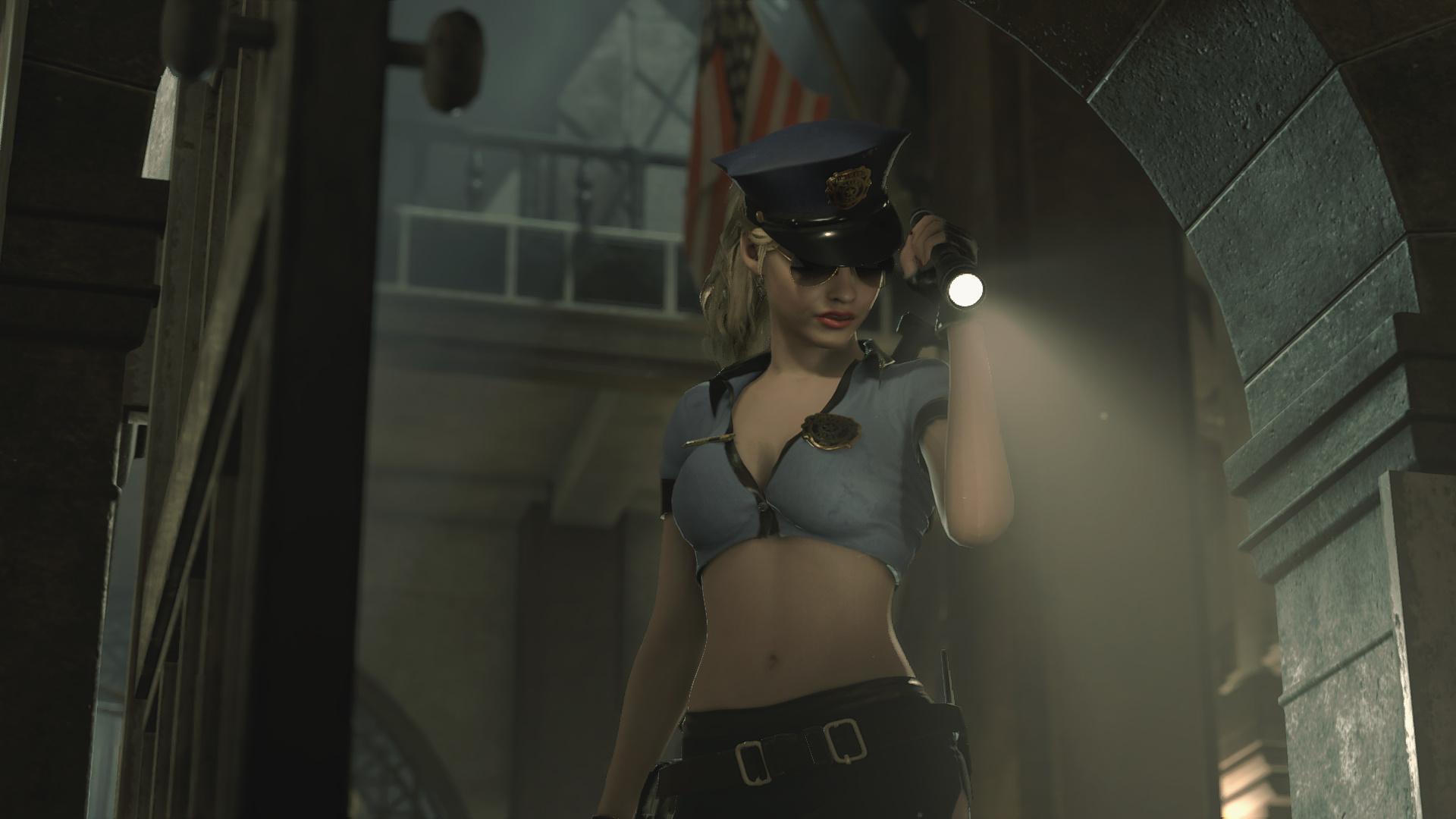 bad-cop.jpg