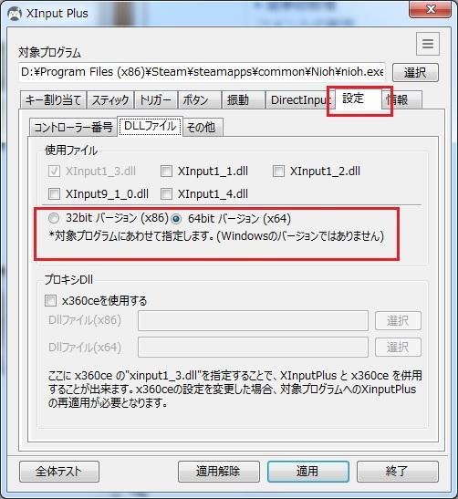 image10_20181112103548379.jpg