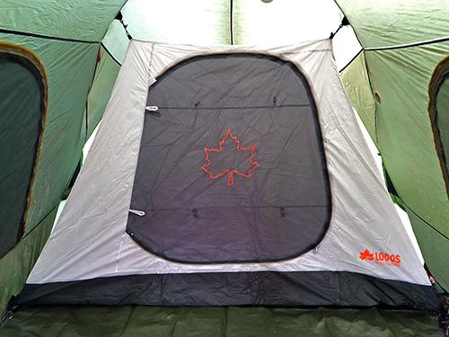 道志の森キャンプ1 015