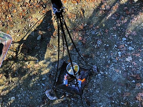 道志の森キャンプ2 023