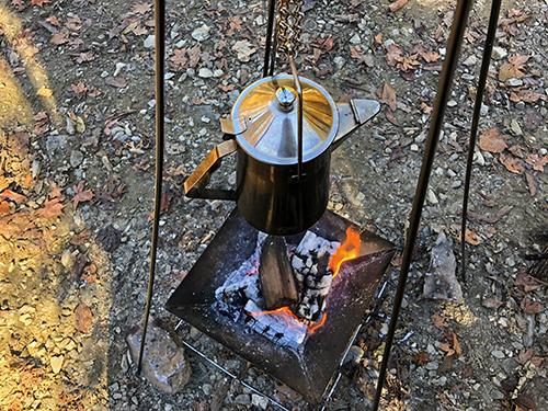道志の森キャンプ2 028