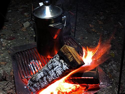道志の森キャンプ1 046