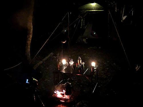 道志の森キャンプ1 052
