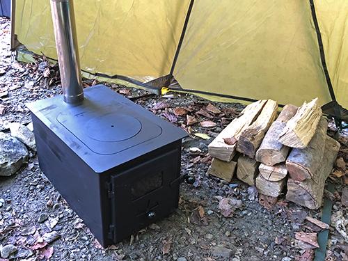 道志の森キャンプ2 034