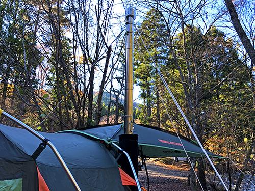 道志の森キャンプ2 038