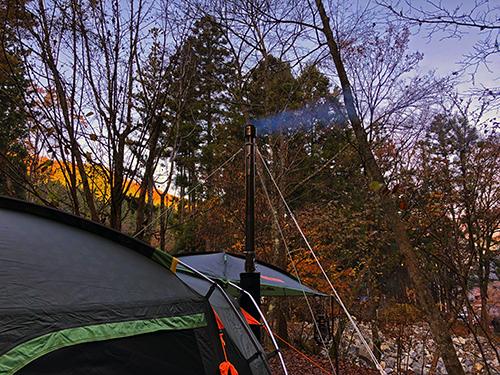 道志の森キャンプ3 009