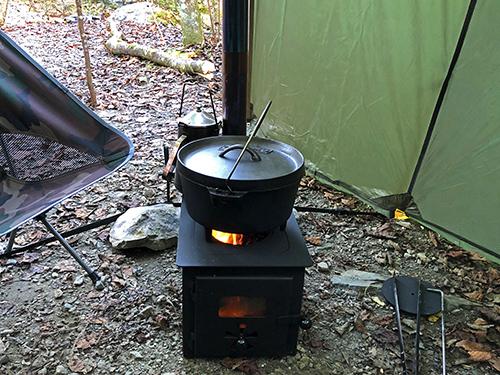 道志の森キャンプ3 012